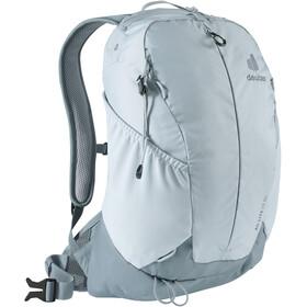 deuter AC Lite 15 SL Backpack tin/shale